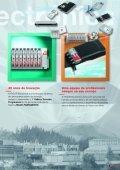 exemplos - Fagor Electrónica - Page 6