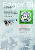 exemplos - Fagor Electrónica - Page 7