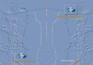Ετήσια Έκθεση 2006 - CyBC