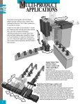 grippers & rack and pinion rotary actuators - Industrial and Bearing ... - Page 4