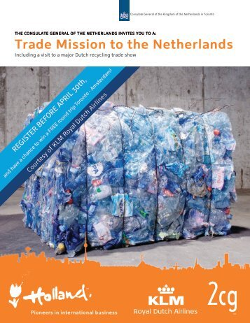 dutch-recycle-package