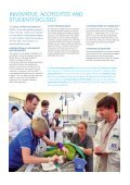Doctor of Veterinary Medicine (USA) - Faculty of Veterinary Science - Page 3