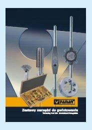 Katalog 2009 rozdział 5.cdr - Polnar