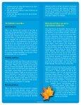 24 poetas latinoamericanos - Page 3