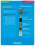 24 poetas latinoamericanos - Page 4