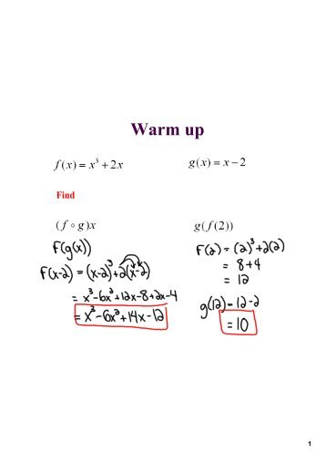 7-7 Practice A Multiplying Polynomials