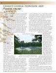 Compass - Purdue Agriculture - Purdue University - Page 4