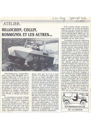 6x6-of-Georges-Collin-4x4 Magazine-1982-83.pdf