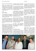 Download Issue 12 - The Pavement - Page 7