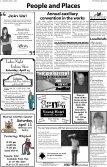 April 6, 2009.pdf - Watrous Heritage Centre - Page 2