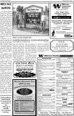 April 6, 2009.pdf - Watrous Heritage Centre - Page 3