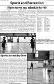 April 6, 2009.pdf - Watrous Heritage Centre - Page 6