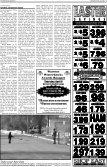 April 6, 2009.pdf - Watrous Heritage Centre - Page 7