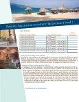 l'asie, séjour à bali et croisière - Agence voyage Louise Drouin - Page 6