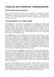 media/Lasten ja murrosikäisten voimaharjoittelu.pdf