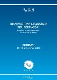 programma preliminare_Brindisi 17-18 settembre - Biomedia online