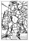 shoppen - Breda - Page 2