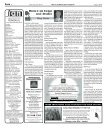 M cG onigal's: - Irish American News - Page 4