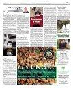 M cG onigal's: - Irish American News - Page 5