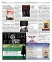 M cG onigal's: - Irish American News - Page 6