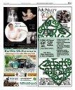M cG onigal's: - Irish American News - Page 7