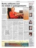 2008. gada 3.aprīlis. Nr14(46) - Jelgavas Vēstnesis - Page 2