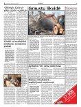 2008. gada 3.aprīlis. Nr14(46) - Jelgavas Vēstnesis - Page 3