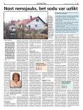 2008. gada 3.aprīlis. Nr14(46) - Jelgavas Vēstnesis - Page 4