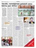 2008. gada 3.aprīlis. Nr14(46) - Jelgavas Vēstnesis - Page 5