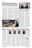 Mais Médicos é aprovado pelo Senado e vai para ... - Senado Federal - Page 4
