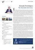 La GacetaJurídica - HispaColex - Page 3