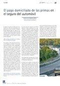 La GacetaJurídica - HispaColex - Page 4