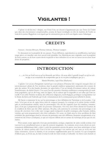 La version complète du jeu - Accueil - Free