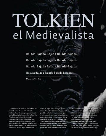 Tolkien-el-medievalista