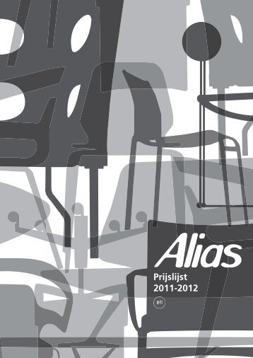 atlas table - Arterior Design