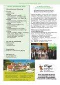 Zufahrt Volksschule - in St. Gallen - istsuper.com - Seite 4