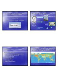 ASP Pinelis KLIA presentation.pdf