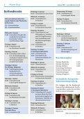 An der Tür zum neuen Jahr - Pfarrei Root - Seite 4