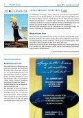 An der Tür zum neuen Jahr - Pfarrei Root - Seite 6