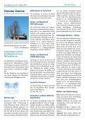 An der Tür zum neuen Jahr - Pfarrei Root - Seite 7