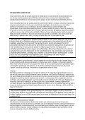 kansen geven kansen grijpen - Page 7