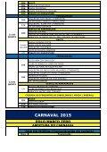 Programacao-Carnaval-Recife-2015 - Page 6