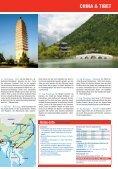Reise als PDF-Datei - Seite 2