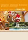 ACTIVE, BEAUTY & WELLNESS - Active Hotel Olympic - Page 2