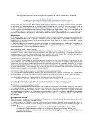article camara Agro2010_français - Ecophyto 2018 en Poitou ...