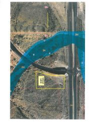 115th AVE & HAPPY VALLEY PARKWAY - Maricopa County ...