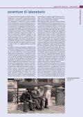 n.24 - Maggio/Dicembre 2008 - Fondazione Cassa di Risparmio di ... - Page 3