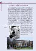 n.24 - Maggio/Dicembre 2008 - Fondazione Cassa di Risparmio di ... - Page 6