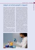 n.24 - Maggio/Dicembre 2008 - Fondazione Cassa di Risparmio di ... - Page 7