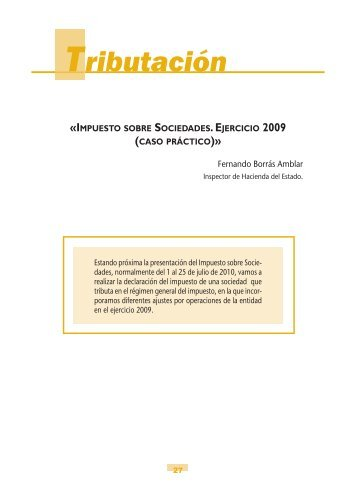 Tributacion 142-1.pdf - Fiscal impuestos